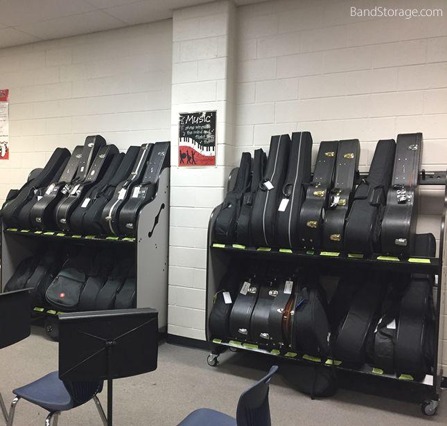 classroom-guitar-rack-1