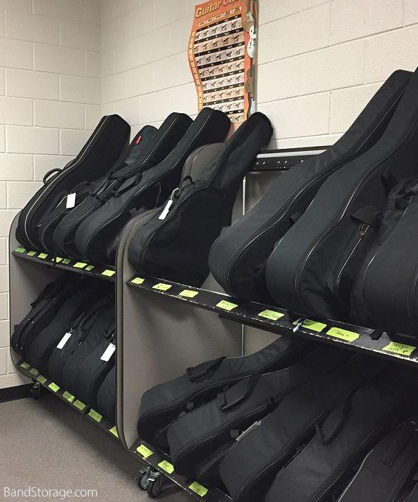 classroom-guitar-rack-2