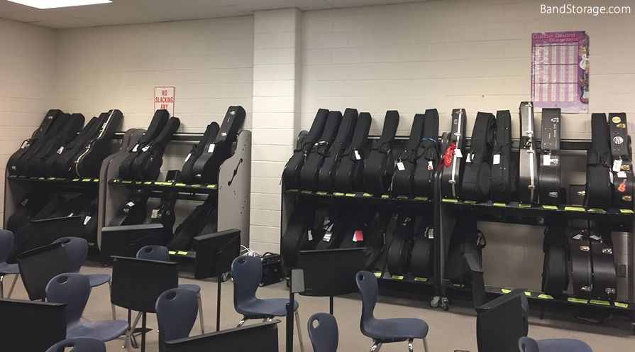 classroom-guitar-rack-3