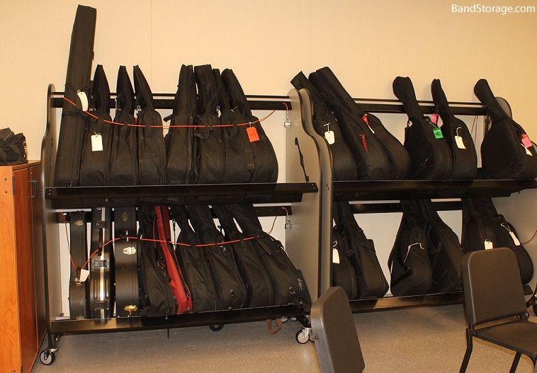 school guitars
