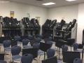 classroom-guitar-rack-4