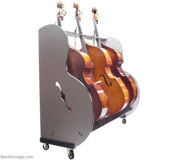 double-bass-rack-side