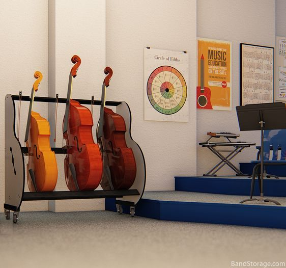 double-bass-storage-2.jpg