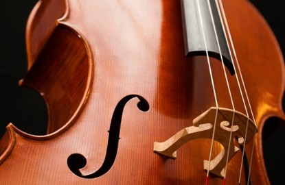 How to Clean A Cello