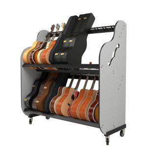 guitar-case-shelf-system