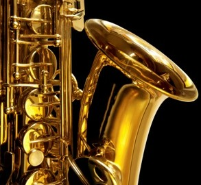 How to clean a saxophone