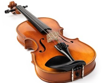 Violin Care Tips